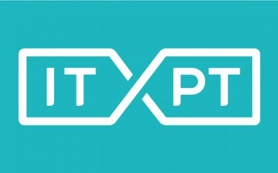 Trapeze Receives ITxPT Label for IDR On-Board Units