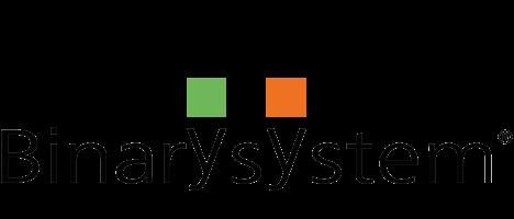 BinarySystem-Logo