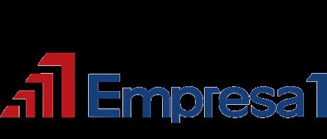 Empresa1-Logo