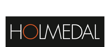 Holdmedal-Logo