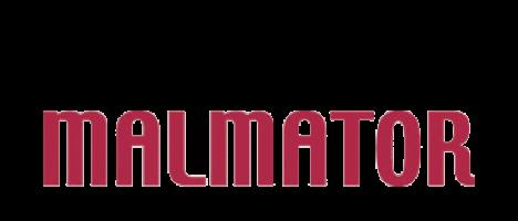 Malmator-Logo