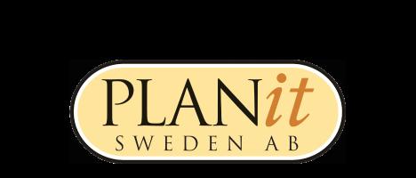 PLANit-Logo