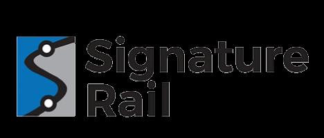 SignatureRail-Logo
