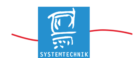 SystemTechnik-Logo