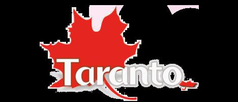 Taranto-Logo