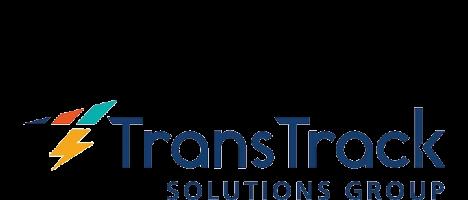 TransTrack-Logo