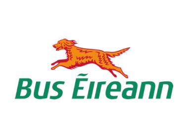 bus-eireann-carousel