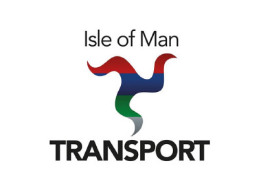 isle-of-man-transport-carousel