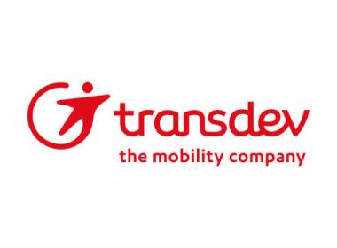 transdev-carousel