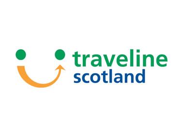 travelinescotland-carousel