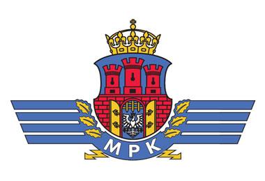 MPK-Krakow-Logo