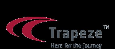 Trapeze-Logo-carousel