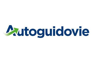 autoguidovie-logo