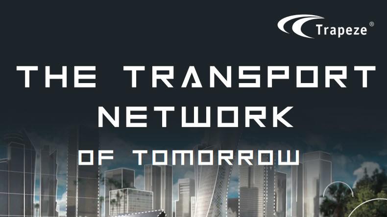 transport-network-tomorrow