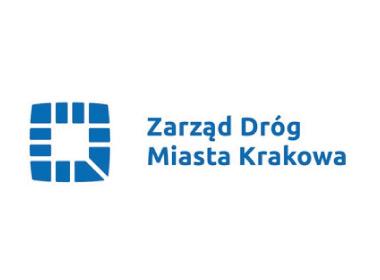 zarzad-drog-miasta-krakowa-logo