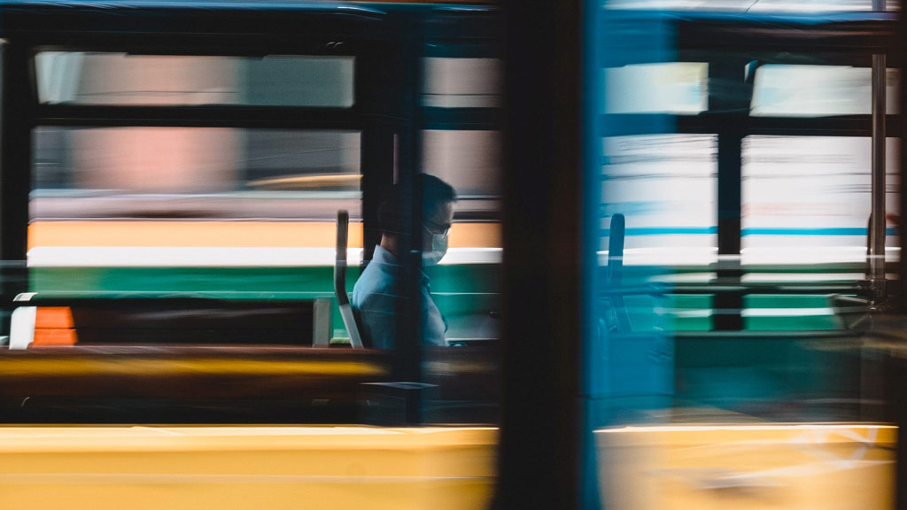 social-distancing-bus