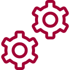 interoperability-icon