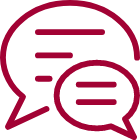 conversations-icon