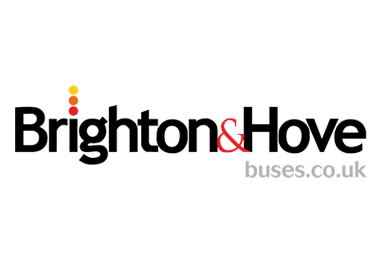 brighton-hove-logo