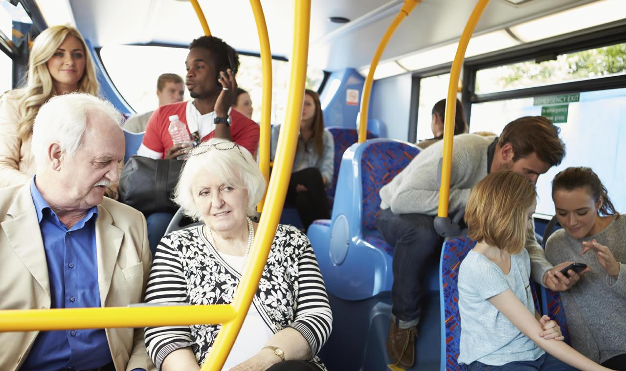 demand-scheduling-future-bus-networks