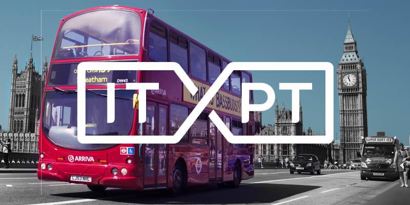 itxpt-information-technology-standards-public-transport