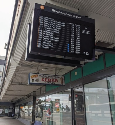 train-station-timetable